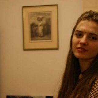 Rebecca aka the big boss man profile picture