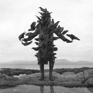 Leif Erikson profile picture