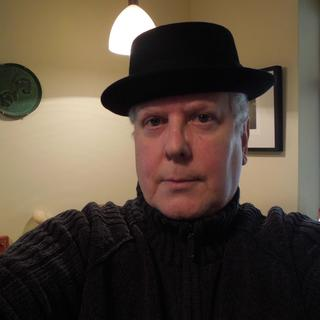 John Crosby profile picture