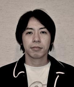 Photo of Toshiaki Toyoda