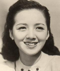 Photo of Yôko Katsuragi
