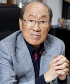 Photo of Lee Woo-seok
