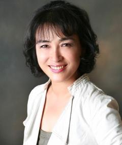 Photo of Lee Hwa-shi