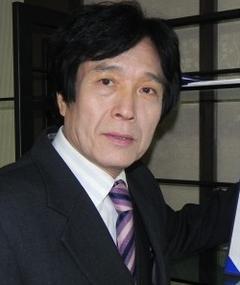 Photo of Kim Jeong-cheol