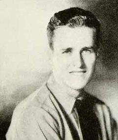 Photo of Gordon Pollock