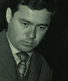 Photo of Ion Baiesu