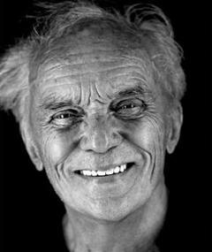 Photo of Jan Skotnicki