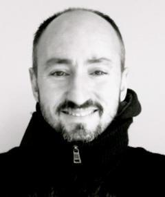 Photo of Carlos Serrano Azcona