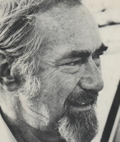 Photo of Ted Allan