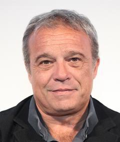 Claudio Amendola adlı kişinin fotoğrafı