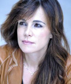 Photo of Cristiana Farina