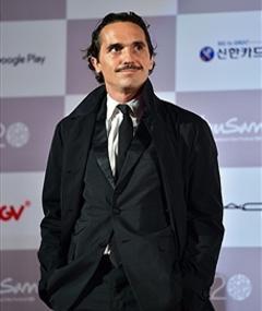 Photo of Pier Giorgio Bellocchio