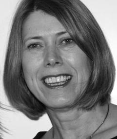 Photo of Margot Neubert-Maric
