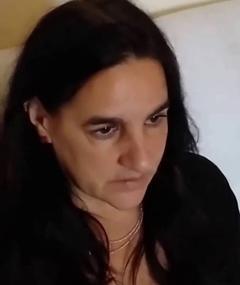 Photo of Elvezia Allari