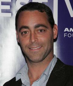 Photo of Julio DePietro