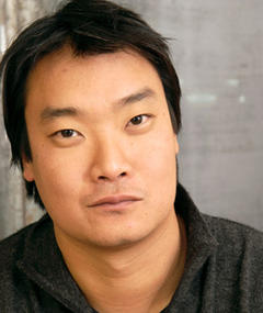 Photo of Doug Jung