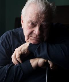 Photo of Andjelko Klobučar