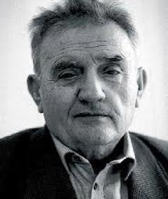 Photo of Antonije Isaković