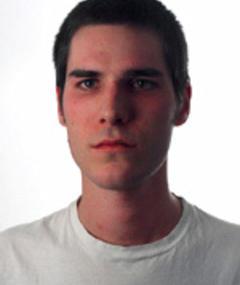 Photo of Kevin Pittman
