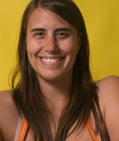 Photo of Kate Winterich