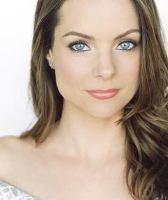Foto de Kimberly Williams-Paisley
