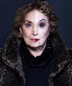Photo of Eva Wilma