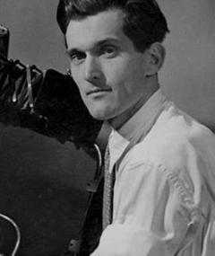 Photo of Ivan Marinček