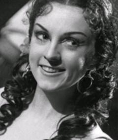 Photo of Naděžda Blažíčková