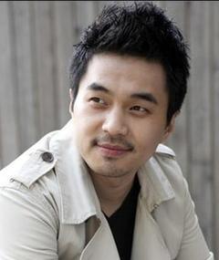 Photo of Jun Jeong