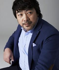 Photo of Lee Won-jong
