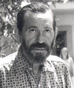 Photo of Jean Boffety