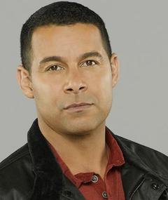 Photo of Jon Huertas