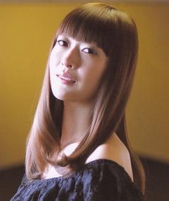 Photo of Mamiko Noto