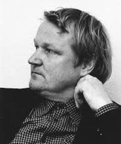 Photo of Antti Peippo