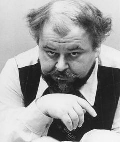 Photo of Jukka Sipilä