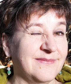 Photo of Tuula Mehtonen