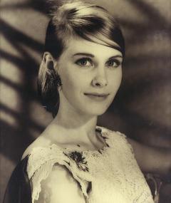 Photo of Ritva Vepsä