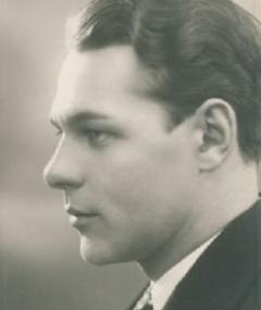 Photo of Matti Lehtelä