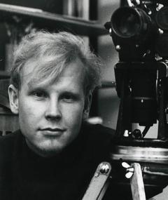 Photo of Lasse Naukkarinen