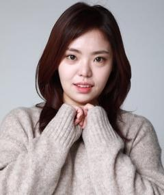 Photo of Kim Min-yeong