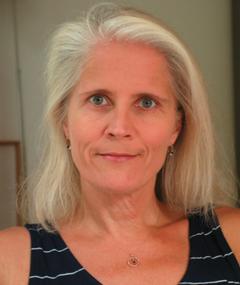 Photo of Heike Parplies