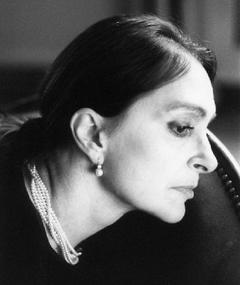 Photo of Adriana Asti
