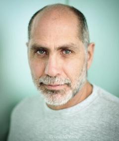 Photo of Guillermo Arriaga