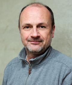 Photo of Joerg Burger