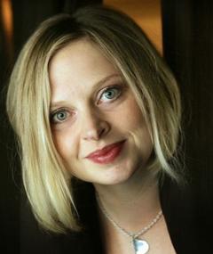 Photo of Anna Bache-Wiig