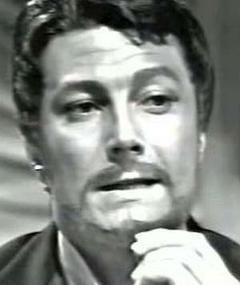 Photo of Gianfranco Ombuen