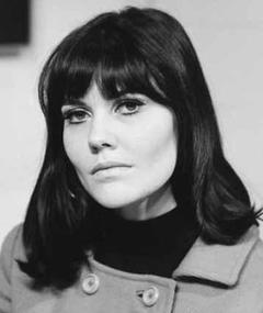 Photo of Caroline Mortimer