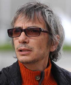 Photo of Leos Carax