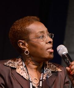 Photo of Sheila Agee