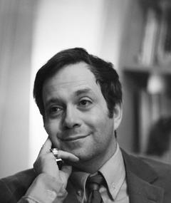 Photo of László Márkus